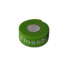 Floss Band 2,5 cm Nivel 1