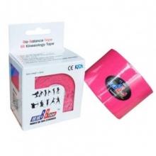 Rollo rosa BB Tape