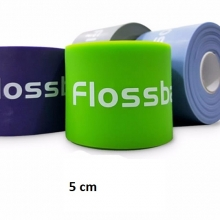 Kit Floss Band 5cm