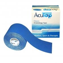Acutop Classic dark blue roll