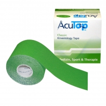 Rollo verde Acutop Classic