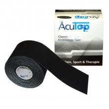 Acutop Classic black roll