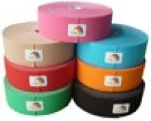 Cotton Temtex 6 rolls pack 32m